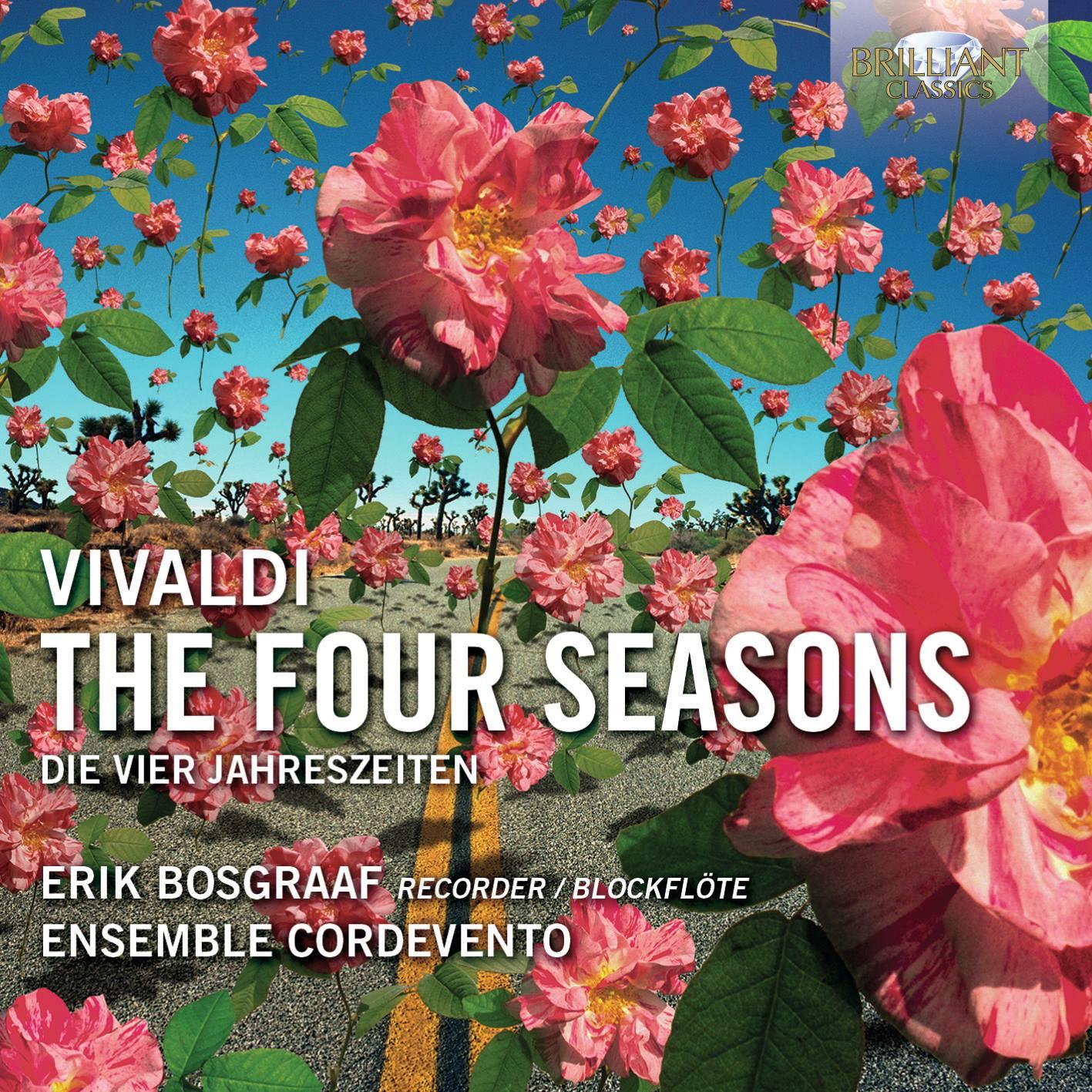94637 Bosgraaf Vivaldi