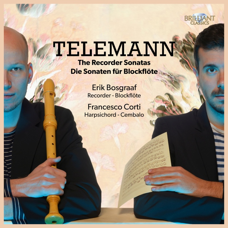 95247-Telemann-Bosgraaf-800px