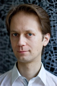 Fischer_Dirk_small