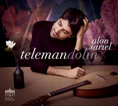 Alon_Telemandolin